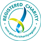 registered_charity.png